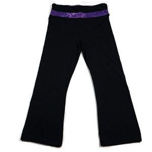 Earth Yoga Pants - Earth Yoga